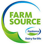 FarmSource1