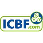ICBF1