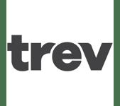 Trev_box