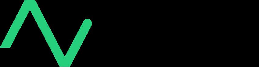 DIGITAL_azets_logo_L