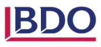 BDO Gold
