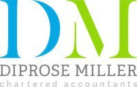 Diprose Miller Firm