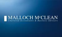 Malloch Mclean