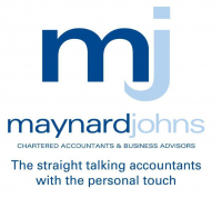 Maynard Johns