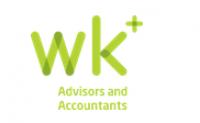 WK Advisors