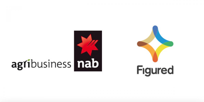 Figured announces partnership with National Australia Bank