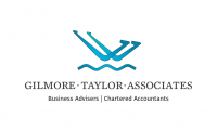 Gilmore Taylor Associate