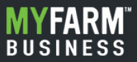 MyFarm Business