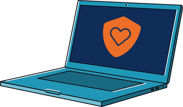 laptop-product-security