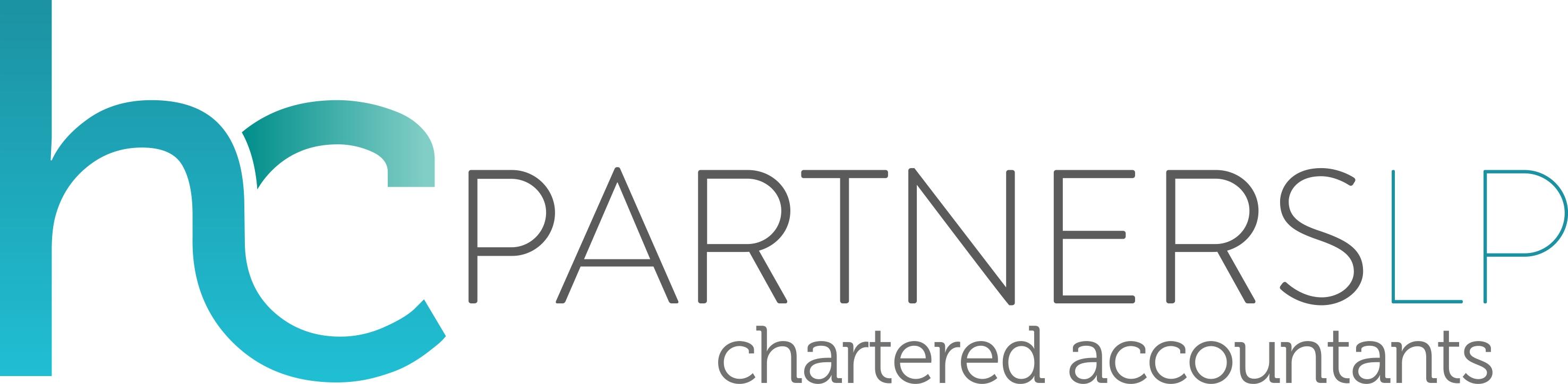 HC Partners Logo