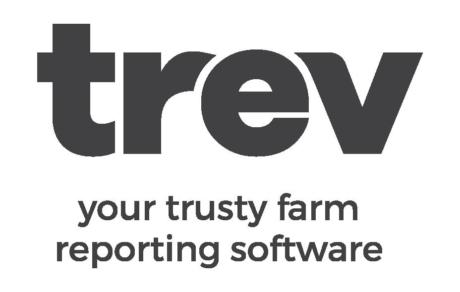 Trev_Logo_Tagline-RGB