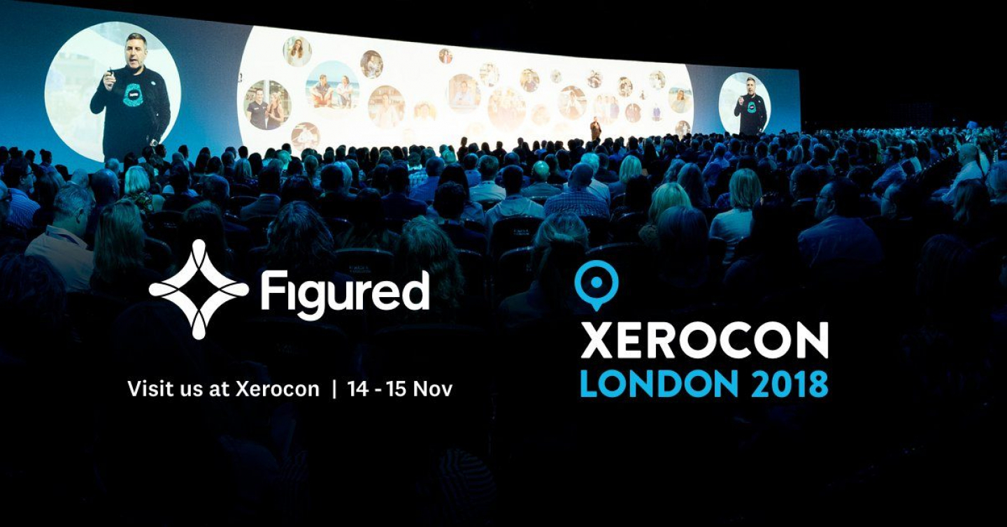 Our tips for getting the most out of Xerocon London 2018