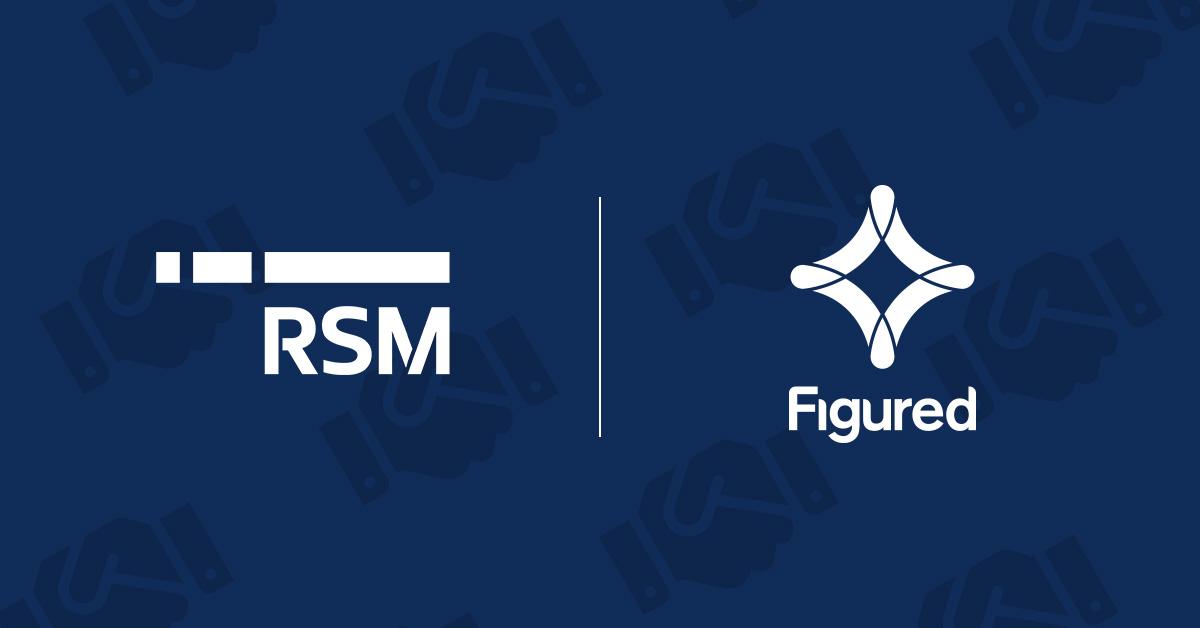 Platinum partner announcement: RSM Australia