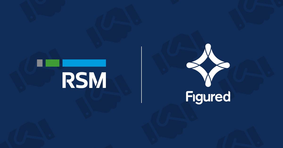 Figured & RSM Australia - Future Focused
