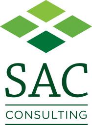 SAC Consulting logo (2)