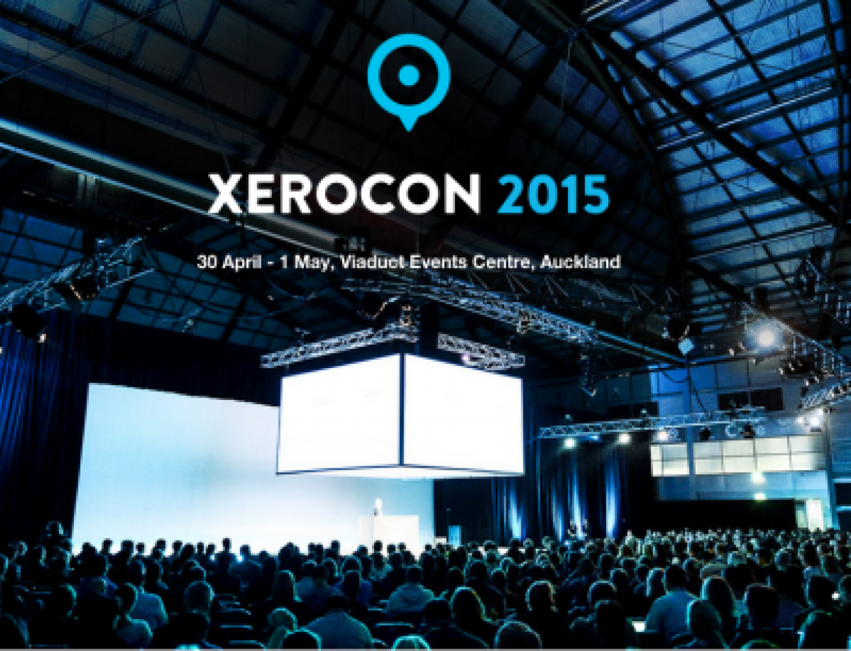 My first Xerocon experience